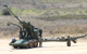 ATAGS field howitzer