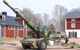 FH-77 howitzer