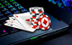Facts about online poker