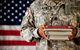 5 benefits for serving in the army for your future education