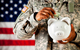 Financial strategies after military
