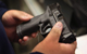 Things you need to know when purchasing a used gun