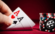 Why soldiers should play online poker?