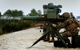 TOW 2 missile