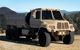 MTV A2 military truck