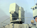 HHQ-10 missile